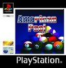 Sony Playstation - American Pool