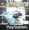 Sony Playstation - Amerzone - The Explorers Legacy