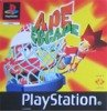 Sony Playstation - Ape Escape