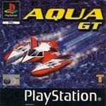 Sony Playstation - Aqua GT