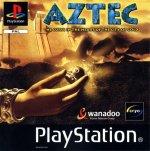 Sony Playstation - Aztec