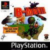 Sony Playstation - B-Movie