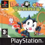 Sony Playstation - Baby Felix Tennis