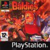 Sony Playstation - Baldies