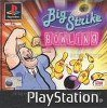 Sony Playstation - Big Strike Bowling