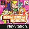 Sony Playstation - Bishi Bashi Special