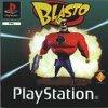 Sony Playstation - Blasto