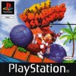 Sony Playstation - Bombing Islands