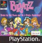 Sony Playstation - Bratz