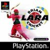 Sony Playstation - Brian Lara Cricket