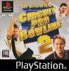 Sony Playstation - Brunswick Circuit Pro Bowling 2