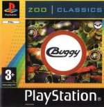 Sony Playstation - Buggy