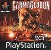 Sony Playstation - Carmageddon
