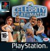 Sony Playstation - Celebrity Deathmatch
