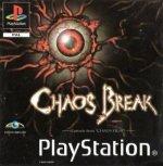 Sony Playstation - Chaos Break