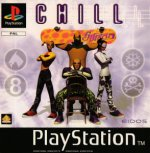 Sony Playstation - Chill