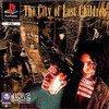 Sony Playstation - City of the Lost Children