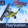 Sony Playstation - Cool Boarders 2