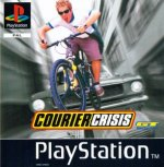 Sony Playstation - Courier Crisis