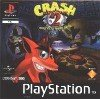 Sony Playstation - Crash Bandicoot 2