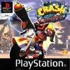 Sony Playstation - Crash Bandicoot 3 - Warped