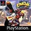 Sony Playstation - Crash Bandicoot 3 - Warped