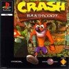 Sony Playstation - Crash Bandicoot