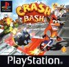 Sony Playstation - Crash Bash