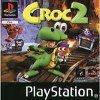Sony Playstation - Croc 2