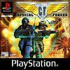 Sony Playstation - CT Special Forces