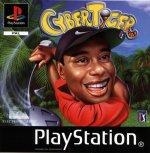Sony Playstation - Cyber Tiger