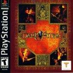 Sony Playstation - Darkstone