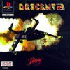 Sony Playstation - Descent 2