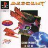 Sony Playstation - Descent