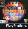 Sony Playstation - Destructo 2
