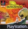 Sony Playstation - Dinosaur