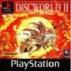 Sony Playstation - Discworld 2