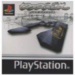 Sony Playstation - Dodgem Arena