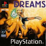 Sony Playstation - Dreams