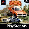Sony Playstation - Dukes of Hazzard - Racing For Home