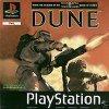 Sony Playstation - Dune