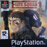 Sony Playstation - Elite Squad
