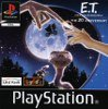 Sony Playstation - ET -  The Extra Terrestrial