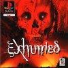 Sony Playstation - Exhumed
