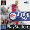 Sony Playstation - FIFA 99