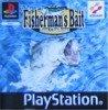 Sony Playstation - Fishermans Bait