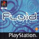 Sony Playstation - Fluid