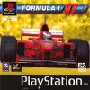 Sony Playstation - Formula One 97