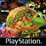 Sony Playstation - Frogger 2 - Swampys Revenge