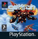 Sony Playstation - Gekioh - Shooting King